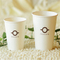 Wholesale Good Quality Disposable Coffee Cup With Good Price