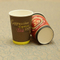 Best Selling Disposable Paper Cup Coffee Wholesale