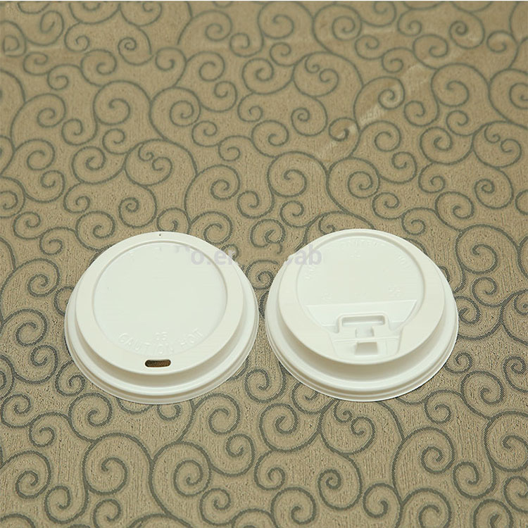 the best hot sell plastic lid for paper cups