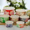 wholesale high quality ice cream packaging